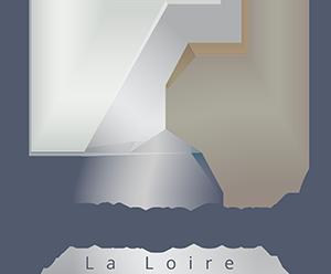 Alu Pliage Service